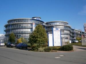 Technologie Centrum Bissendorf bei Osnabrück