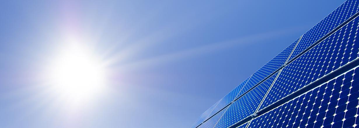 Energie & Architektur