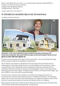 sonnenhaus_noz_klein