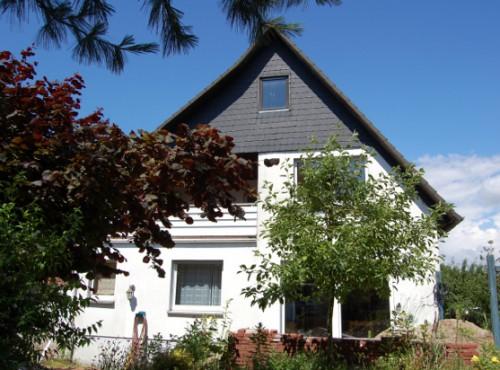 Bissendorf 2014