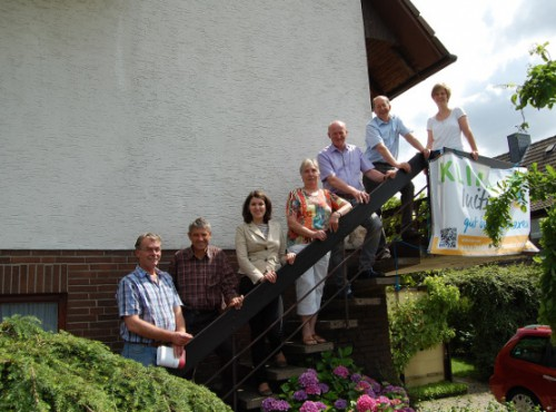 Georgsmarienhütte 2014