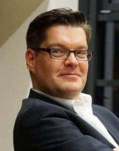 M.Eng., Dipl.Ing.(FH) Bernhard Machnik